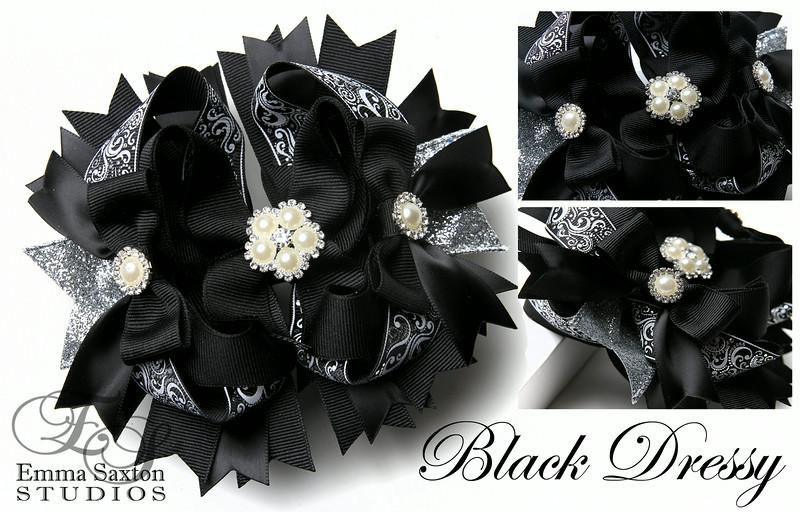 BlackDressy.jpg