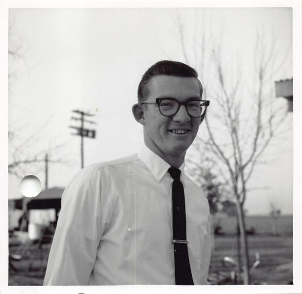 Phil 1962