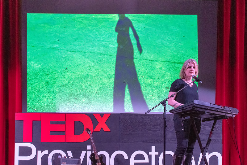 TEDx PTown Dress Rehearsal Day-28.jpg