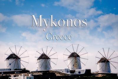 2017-04-07 - Mykonos