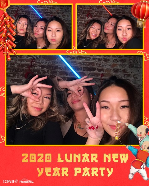 wifibooth_4200-collage.jpg