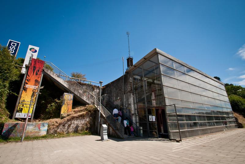 Valdivia 201201 (57).jpg