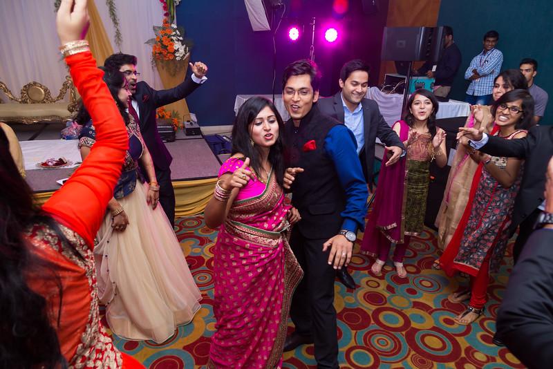 bangalore-engagement-photographer-candid-179.JPG