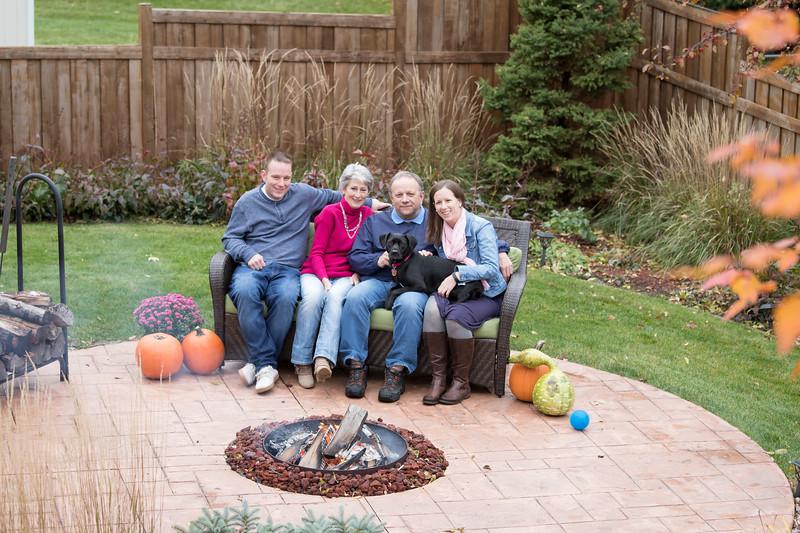 Mensing Family-39.jpg