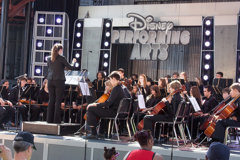 140510-Magee_band_orchastra_disney_trip-64.jpg