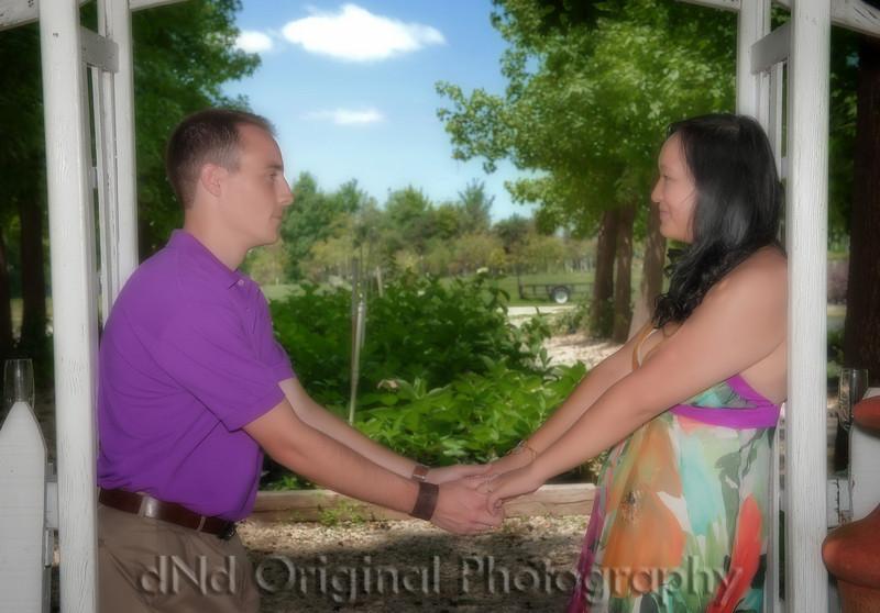 001 Sean & Sheila Winery (d700) (softfocus drklitcent).jpg