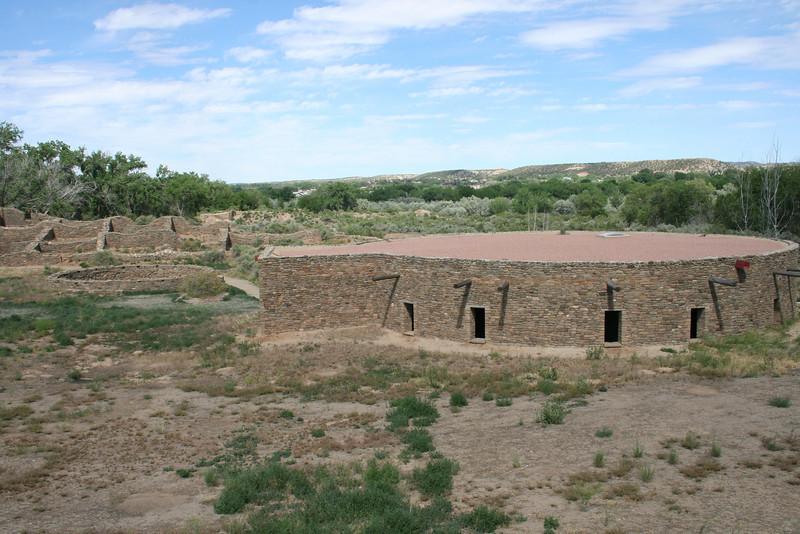 New Mexico Loren 2008 June 025.jpg