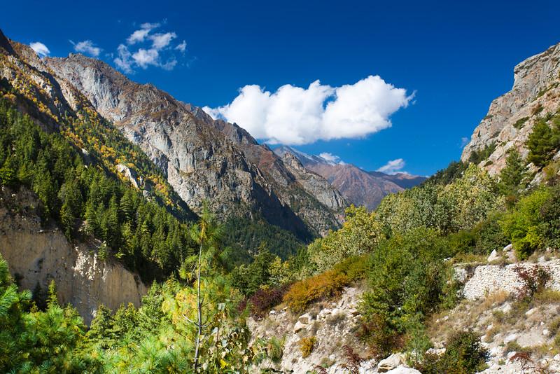 Himalayas 239.jpg