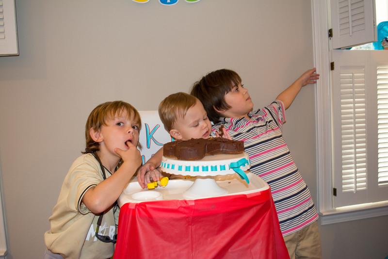 Kyler's First Birthday (92 of 304).jpg