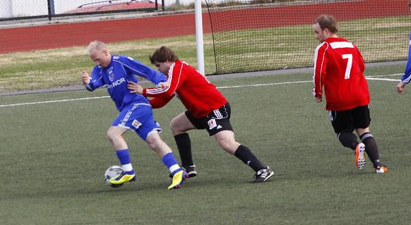 20120427 GjøvikLyn-Søndre 4-1