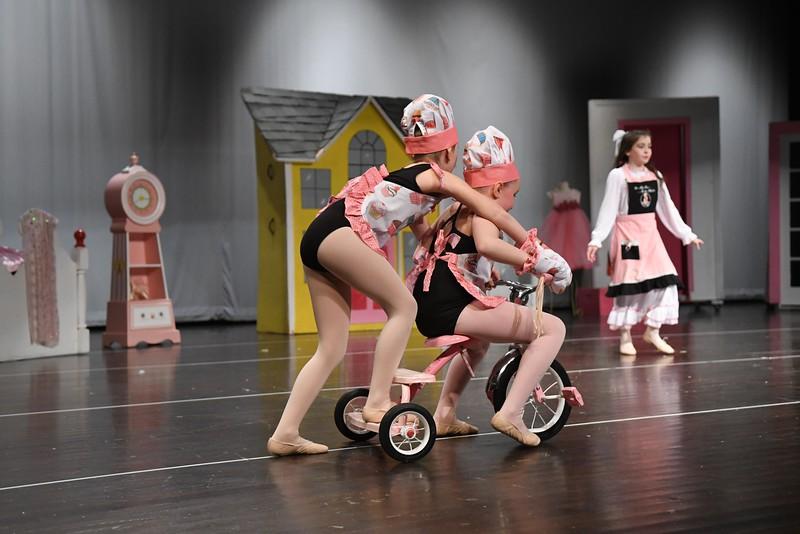 Nutcracker 2016 - Rehearsal 357.jpg