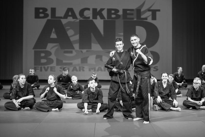 Black Belt Spectacular Belt Ceremony June 16 2018-3.jpg