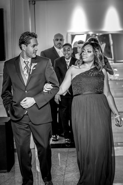 MEG_5533_tonya_josh_new jerrsey wedding photography.jpg