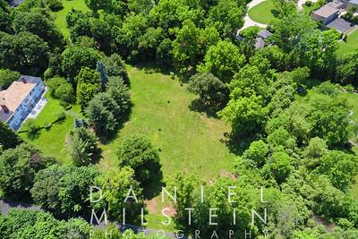 8 Stoneleigh Manor Dr aerials