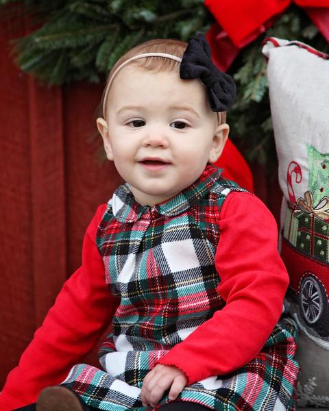 Sigmon Christmas