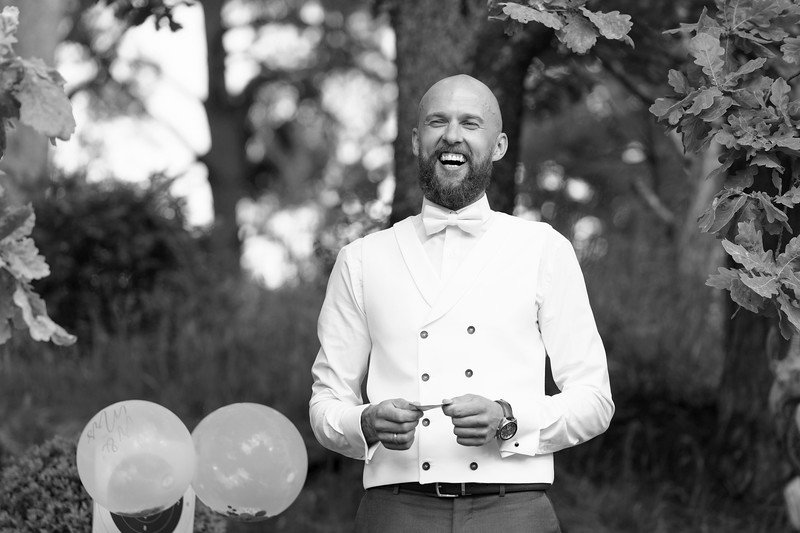 Alise&Andris-WeddingActivities-58-Edit.jpg