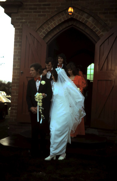 1975-6 (6) Walker-Glenn wedding.JPG
