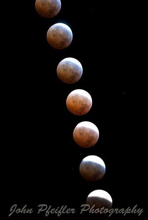 Lunar Eclipse Dec_11_2010