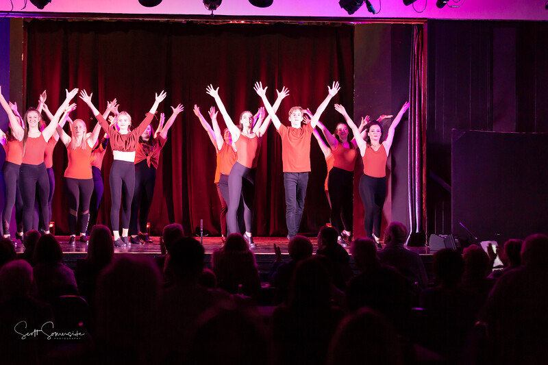 St_Annes_Musical_Productions_2019_422.jpg