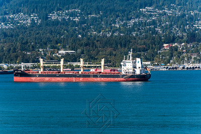 Departing Vancouver_3803