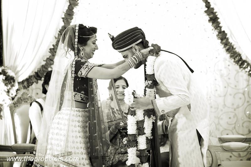 Khushbu-Wedding-2018-03-24-001704.JPG