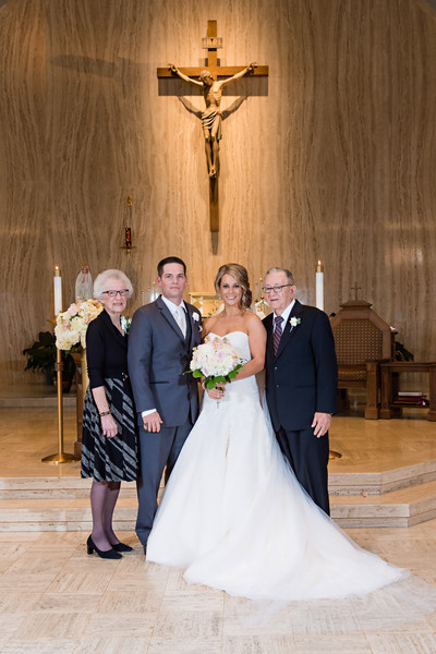 Stephanie and Will Wedding-1325.jpg