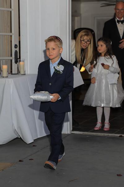 Ceremony-39.jpg