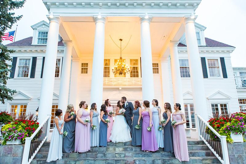 20170929_Wedding-House_0740.jpg