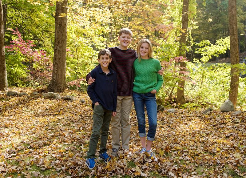 Miles Family 29.jpg