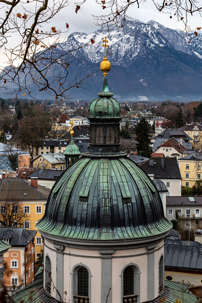 Salzburg-2019-11_024.jpg