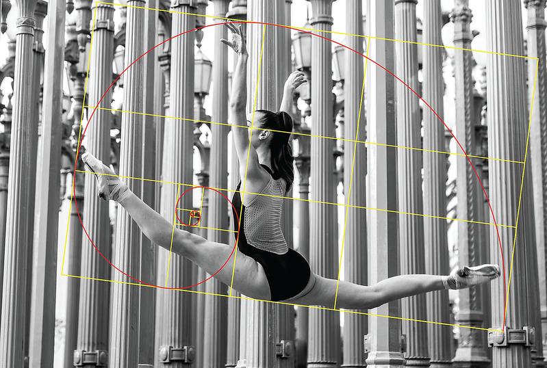 ballerina dancer 456.png