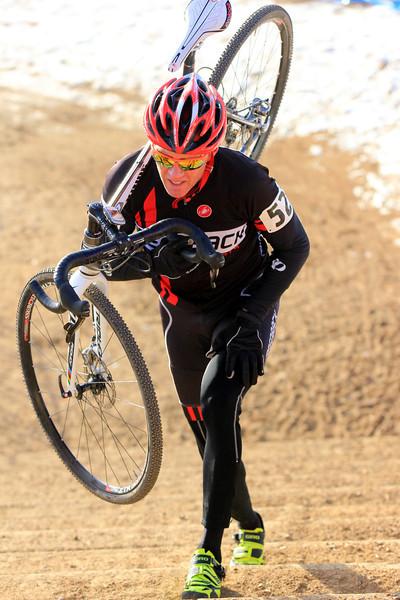 Feedback @ 2014 CX National Championships (146).JPG