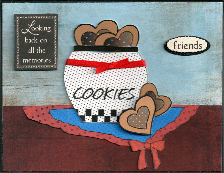 CookieJarFriends.jpg
