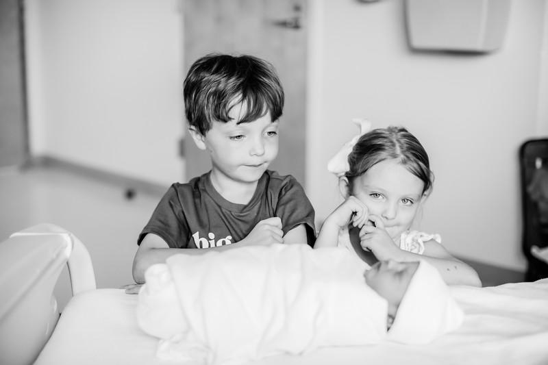 157_Andrew_HospitalBW.jpg