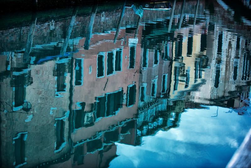 13-06June-Venice-110-Edit.jpg