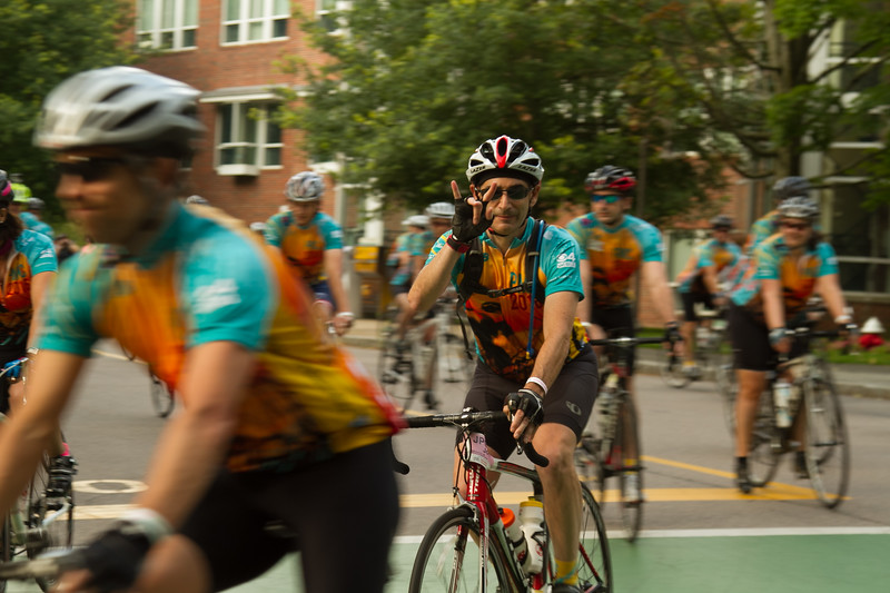 PMC2016Babson66_.jpg