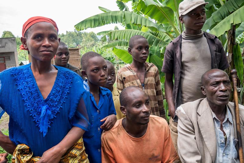 Musanze-Rwanda-25.jpg