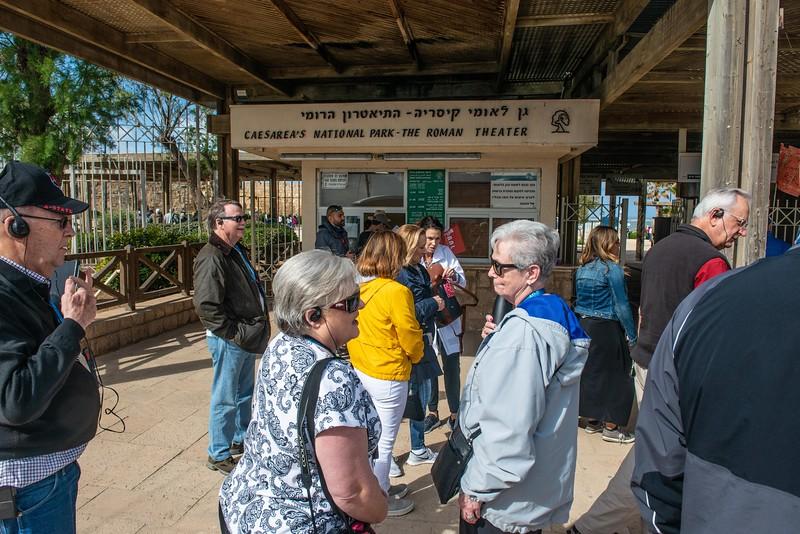 Israel 2019-23.jpg