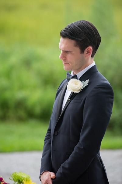 Cameron and Ghinel's Wedding253.jpg