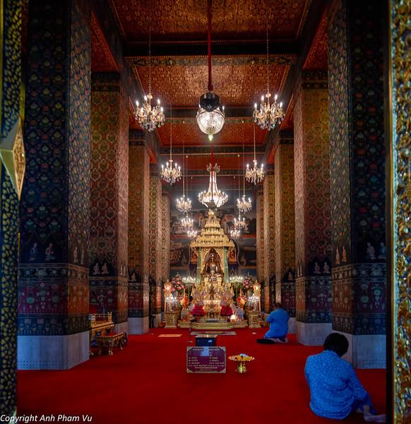 Uploaded - Bangkok August 2013 009.jpg