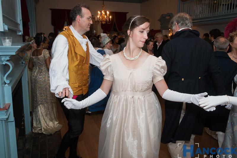 Jane Austen 2016-188.jpg