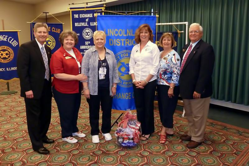 Lincolnland Conference June 2010.jpg