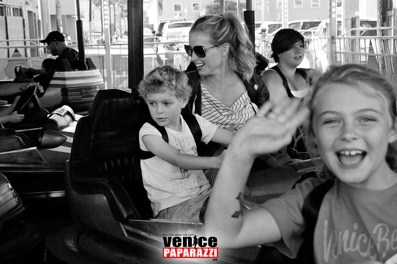 VenicePaparazzi-104.jpg