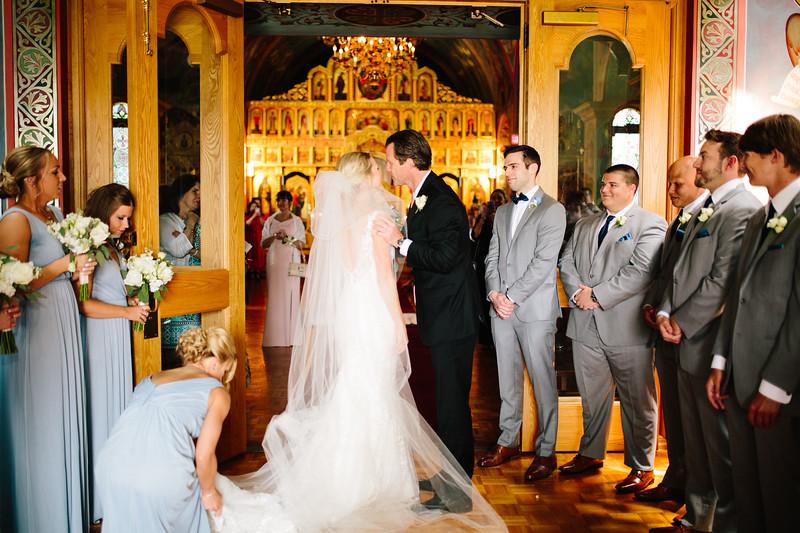 Kira and Kevin Wedding Photos-150.jpg