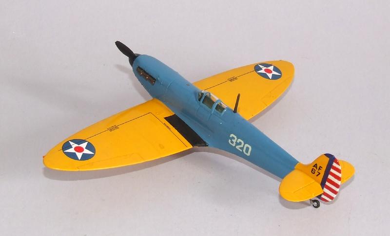 USAAC Spitfire Mk.1, 14s.jpg