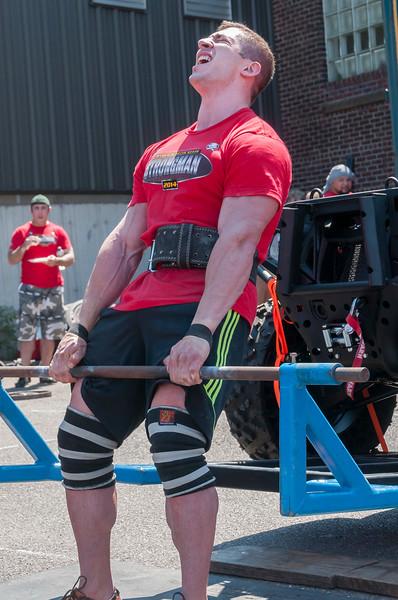 TPS Strongman 2014_ERF1272.jpg