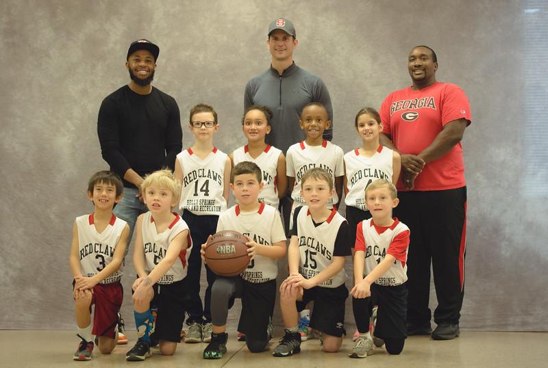 Basketball 2020-132.jpg