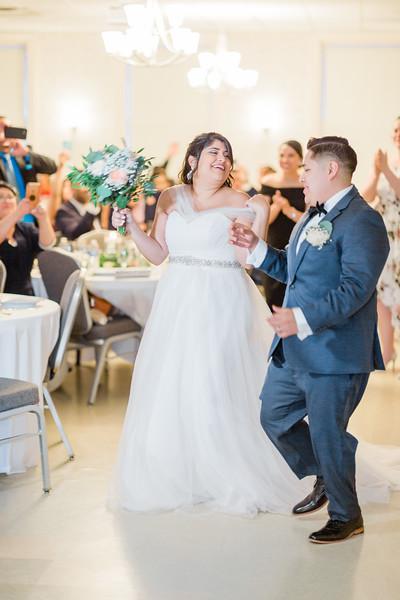 © 2015-2020 Sarah Duke Photography_Herrera Wedding_-794.jpg