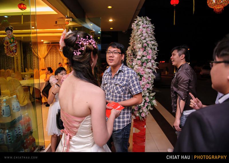 Chee Hou + Li Li - Actual Day Bride Dinner -_-44.jpg
