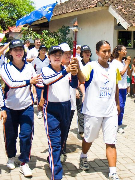 Bali 09 - 056.jpg
